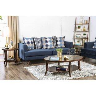 Everly Quinn Landover Sofa