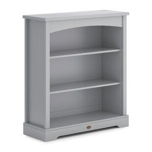 Hutch 115cm Bookcase By Boori