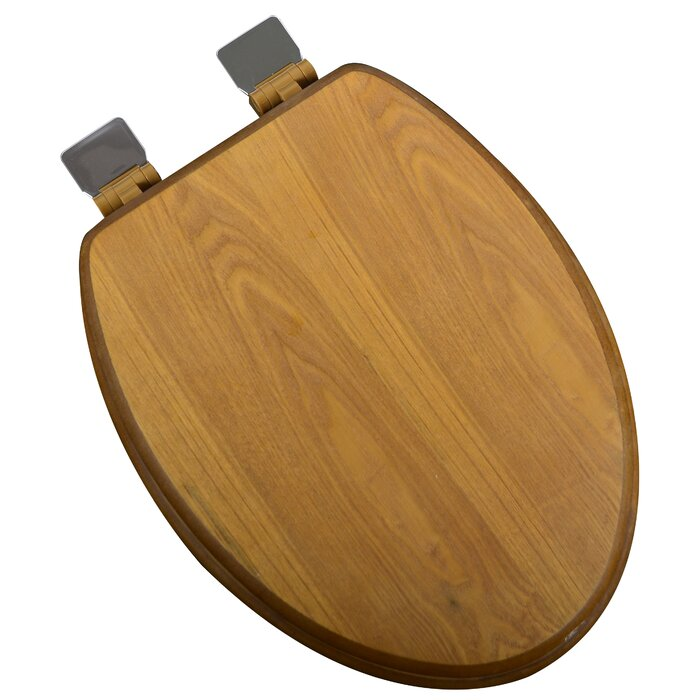 Prime Wood Decorative Elongated Toilet Seat Caraccident5 Cool Chair Designs And Ideas Caraccident5Info