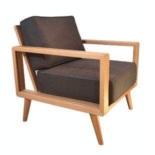 https://secure.img1-fg.wfcdn.com/im/75302228/resize-h310-w310%5Ecompr-r85/5865/58651585/julius-mid-century-armchair.jpg