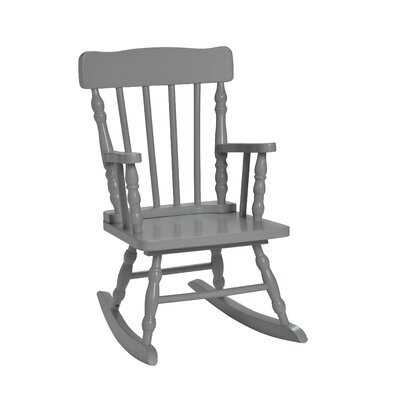 kids' rocking chairs you'll love | wayfair.ca