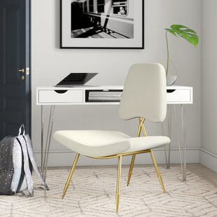 Charest Side Chair