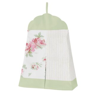 Compare & Buy Riley's Roses 11 Piece Crib Bedding Set BySweet Jojo Designs