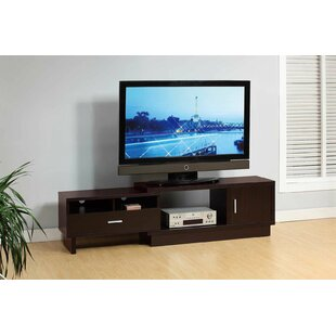 Ledford TV Stand for TVs up to 50