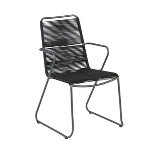 Garden Chair (Set Of 2) By Exotan