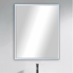 Look for Accent Mirror ByDarby Home Co