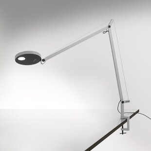 Artemide Demetra Desk Lamp
