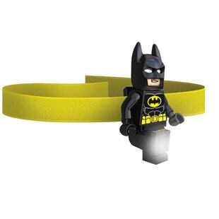 Santoki Lego DC Universe Super Hero Batma..