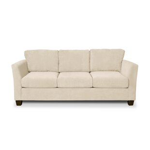 Shop Edward Sofa by Gregson Classics
