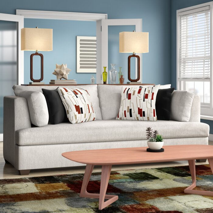 Miraculous Perryman Sofa Ocoug Best Dining Table And Chair Ideas Images Ocougorg