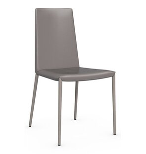 Affordable Boheme Upholstered Dining Chair by Connubia Reviews (2019) & Buyer's Guide