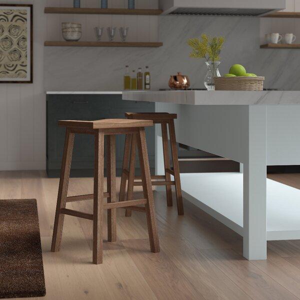 Kitchen Corner Booth Seating With Storage Wayfair Ca