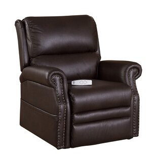 Sharon Power Lift Assist Recliner