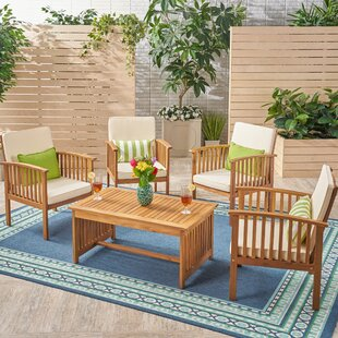 https://secure.img1-fg.wfcdn.com/im/75327224/resize-h310-w310%5Ecompr-r85/6210/62107201/safira-outdoor-5-piece-conversation-set-with-cushions.jpg