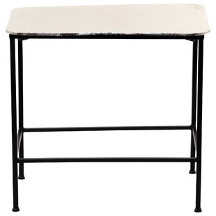 Great Price Frerichs Coffee Table ByIvy Bronx
