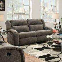 Exceptionnel Ergonomic Sofa | Wayfair