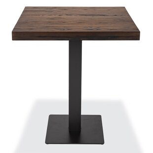 Pelletier Dining Table by Williston Forge