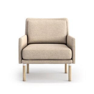 Adan Armchair By Mikado Living