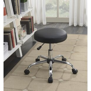 Hollington Office Chair