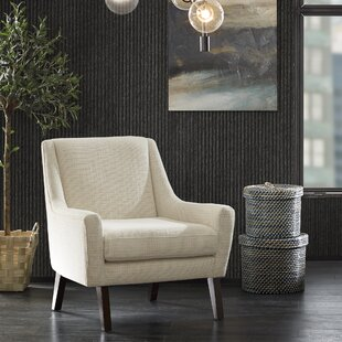 Comparison Terrell Armchair by Langley Street Reviews (2019) & Buyer's Guide