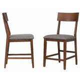 Bryn 24'' Counter Stool by George Oliver