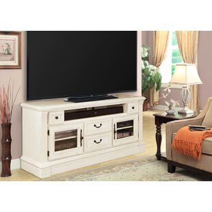 Alcott Hill Mcrae TV Stand for TVs up to 65