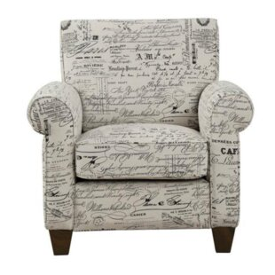 Savings Ewart Club Chair by Darby Home Co Reviews (2019) & Buyer's Guide