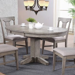 Ophelia & Co. Vergara Dining Table