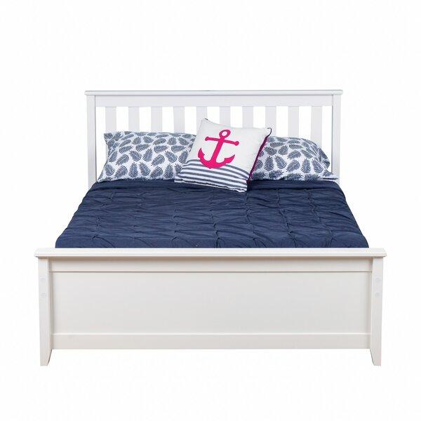 Under Bed Storage Bed Wayfair