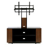 Andres TV Stand for TVs up to 88 by Latitude Run®