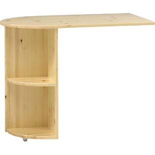 Aiden 60cm W Desk By Isabelle & Max