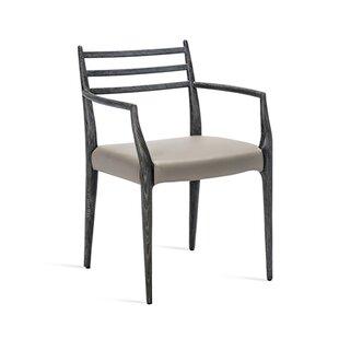 Interlude Beckham Armchair