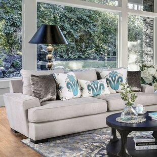 Darby Home Co HeerSofa
