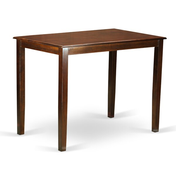 4 Foot Square Dining Table Wayfair