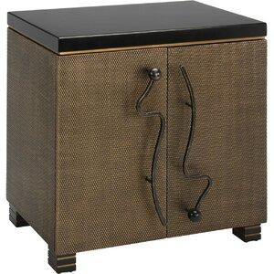 Diy Vintage Dresser Knobs