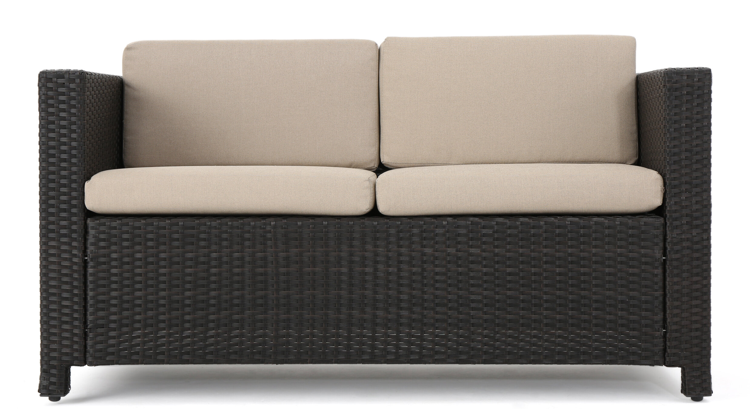 bay with white park p cushion hampton wicker midnight meadows outdoor off loveseat loveseats