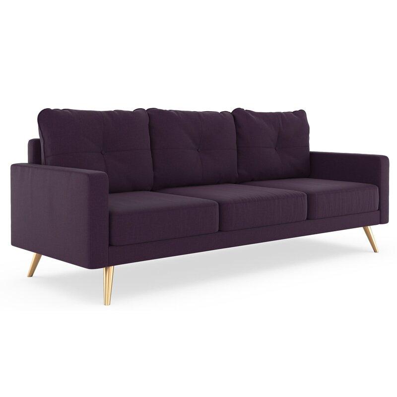 Corrigan Studio Crivello Sofa Wayfair