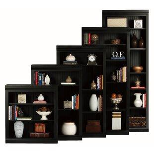 Didier Standard Bookcase