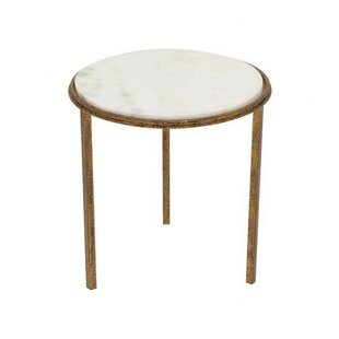 Roper End Table