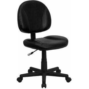 Best Reviews Kruger Task Chair by Symple Stuff