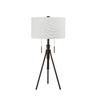Best Price Mantis Table Lamp By Decorator's Lighting