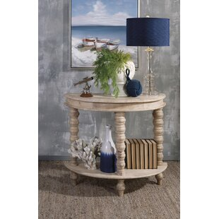 Ophelia & Co. Wildman Console Table
