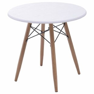 Osvaldo Coffee Table By Norden Home
