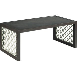 Royere Coffee Table