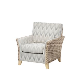 Gracie Armchair By Beachcrest Home