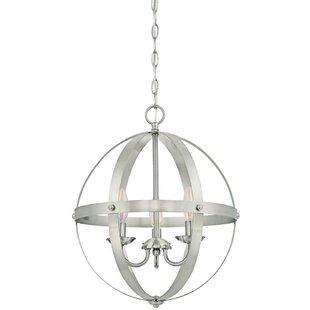 Antique nickel pendant lighting joss main save to idea board aloadofball Images