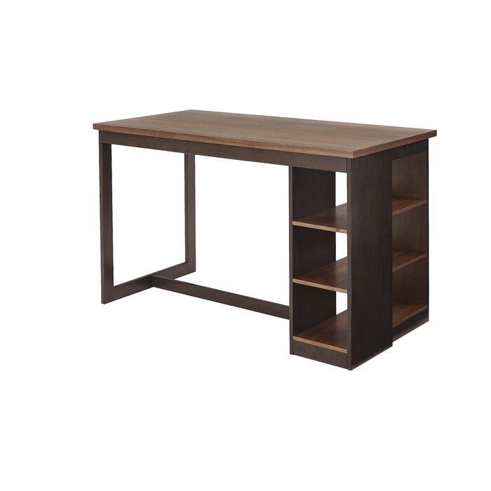 Superb Escondido Pub Table Creativecarmelina Interior Chair Design Creativecarmelinacom