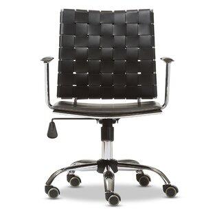 Vittoria Task Chair