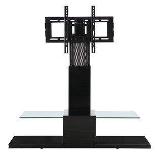Tahoe TV Stand for TVs up to 60