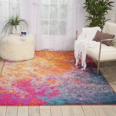 Incredible Viv Rae Allmodern Machost Co Dining Chair Design Ideas Machostcouk